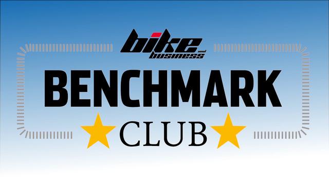 Benchmark Club