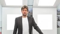 MV Agusta: 30 Millionen Euro frisches Kapital