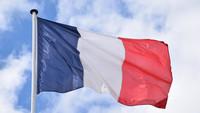 Frankreichs Biker protestieren gegen EU-Pläne