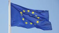Acem - Die Power der europäischen Motorradbranche