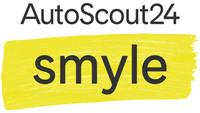 utoscout24 - E-Commerce-Plattform Smyle gestartet