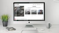 TekniWiki-Plattform für Aftermarket-Profis