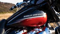 Harley-Davidson - Spielball der Politik?