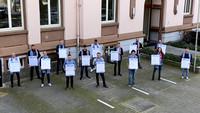 Bundesfachschule Zweiradtechnik Frankfurt: Die Meisterklasse von 2021