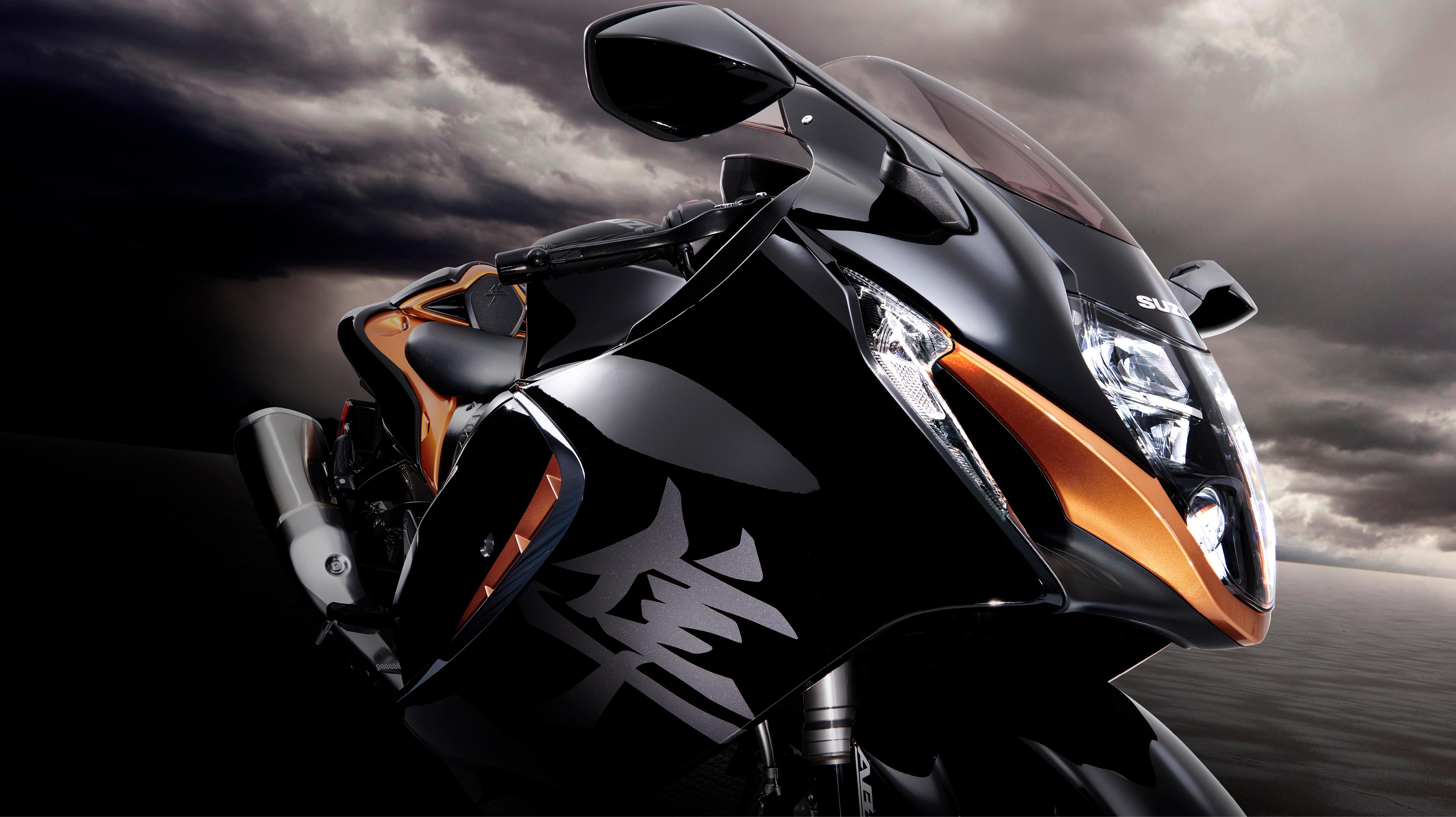 Suzuki: Rund 20 Partner weniger