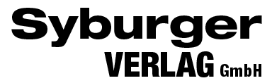 Syburger Verlag GmbH