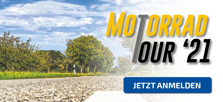 bike & business-Motorradtour 2021